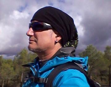 Manuel Calomarde