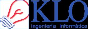 Logo KLO