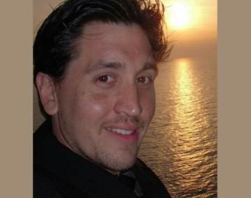 Iván Aparicio