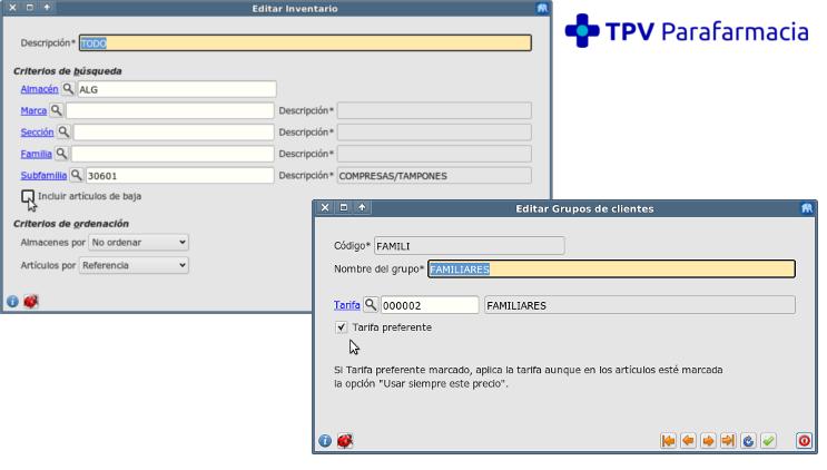 nuevas_mejoras_para_TPV_Parafarmacia