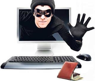 Cyber_Criminal