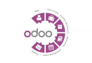 OdooERP