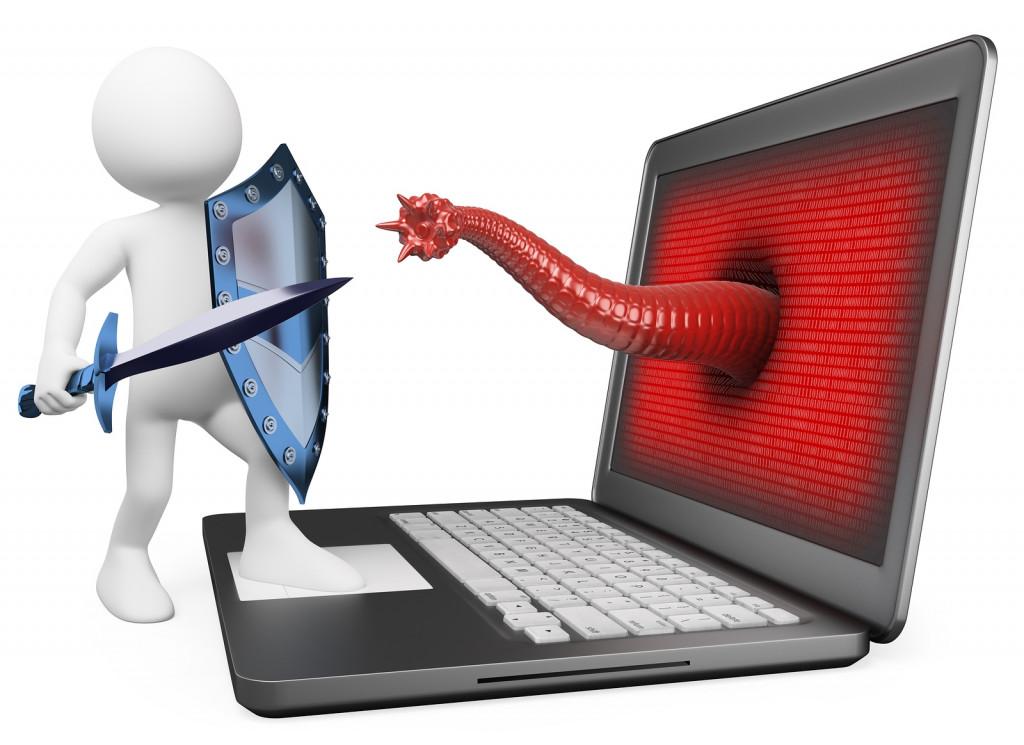 antivirus-protection
