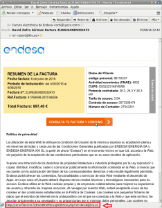 correo_endesa