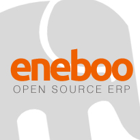 eneboo_2