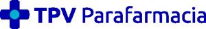 logo_tpv_parafarmacia_493x70
