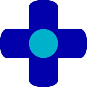 logo_tpv_parafarmacia_solo_cruz_395px
