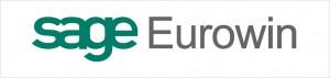 sage_eurowin_texto