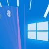 ¿Windows va MUY lento?