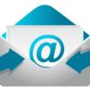 """Menú contextual """"Enviar a / Destinatario de correo"""" no funciona"""