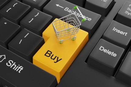 Comunicaciones con marketplaces