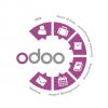 Odoo: Error de unidades de medida. La conversión de la UdM…