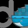 Odoo y Docker Compose: Instalar y configurar Odoo con Docker y Docker-compose y utilidades Docker.
