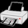 Impresión remota con Anydesk